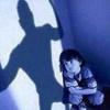 За растление детей педофила приговорили к 24 годам лишения свободы