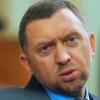 Олег Дерипаска предъявил  иск к красноярскому СМИ