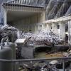 Виновных в аварии на Саяно-Шушенской ГЭС будут судить
