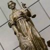 Житель  края  оспорил в Верховном суде  штраф ГИБДД