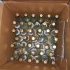 В Канске изъяли 300 литров контрафактного спиртного