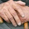 Лесосибирские полицейские раскрыли убийство пенсионера по «горячим следам»