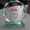 В Минусинске наградили победителей конкурса  «Музей года. Южная Сибирь-2013»