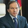 В  Ачинск ожидается визит Льва Кузнецова и Светланы Мастерковой