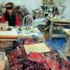 Красноярская предпринимательница организовала в Хакасии  подпольный швейный  цех