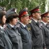 Юбилей Минусинска будут охранять 150 полицейских