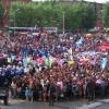 8-го июня  жители Ачинска  отметят 330-летний юбилей города