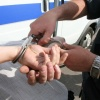 Красноярские полицейские раскрыли убийство 16-летней давности