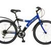 Ачинские полицейские вернули  шестикласснику велосипед
