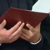 Ударивший одногруппника ножом студент из Назарово осуждён
