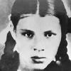 В Красноярске установят мемориальную доску школьнице Лидии Прушинской