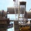 «Ачинский Цемент»  достиг рекордных объемов отгрузки продукции