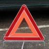 За выходные в Ачинске в ДТП пострадали две женщины