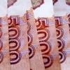 В Хакасии разыскиваются мошенники - «гастролеры»