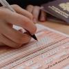 В Минусинске 9 школьников написали ЕГЭ на 100 баллов