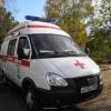 В Шарыпово госпитализировали полицейских, пресекавших драку в кафе