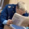 В Ужурском депо нарушали законодательство о безопасности