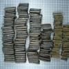 В Красноярске задержаны участники наркотрафика из Тывы