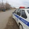 В Хакасии автоугонщика наказало провидение