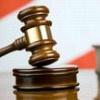 В Красноярске  вынесен приговор отцу-насильнику