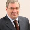 Виктор Толоконский выехал с визитом в Красноярский край