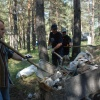Жителей Минусинска приглашают на субботник