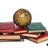 Красноярские родители оценивают городские образовательные учреждения