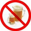 В Ачинске «сухой закон» стал причиной закрытия летних кафе