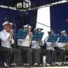 Назаровский духовой оркестр занял 3 место на Всероссийском конкурсе