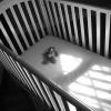 За убийство семимесячной девочки красноярцу грозит максимальное наказание
