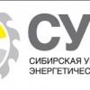 Красноярские предприятия СУЭК  признаны организациями высокой социальной эффективности