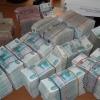 Красноярское ТСЖ обманули на 55 миллионов рублей