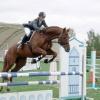 Красноярцев приглашают посетить конно-спортивные соревнования Большого Сибирского Круга