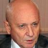 Умер руководитель благотворительного фонда Ачинска Олег Трофименко