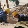 В Ачинске дефицит кадров в строительстве и промышленной сфере