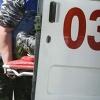 В Хакасии  трасса Абакан-Аскиз собрала новые жертвы