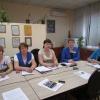 В Минтруда РФ презентовали  проект «Пенсионный калькулятор»