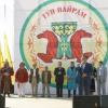 В Хакасии готовятся масштабно отпраздновать Тун Пайрам