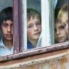 В Минусинске прокурор защитил права 20 детей - сирот