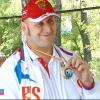 Житель Хакасии вернулся домой с титулом чемпиона мира по шахматам