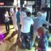 В Хакасии следователя полиции уволили  из-за драки на собственной свадьбе