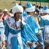 В Хакасии на «Тун Пайраме» красавицы будут петь, а витязи соревноваться в хвастовстве