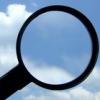 Уровень загрязнения атмосферного воздуха в Ачинске снизился