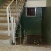 В Хакасии мать и сын умерли в квартире