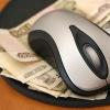 В Хакасии руководитель IT-отдела банка украл более 8,5 миллионов рублей