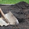 В одном из сел Хакасии завели уголовное дело по обнаружению скелета девушки