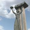 На пост мэра столицы Хакасии претендуют уже пять человек