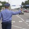 В Ачинске сотрудники Госавтоинспекции  проведут два рейда