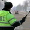 В Ачинске было задержано 5 пьяных водителей