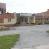 Назаровские школы готовят к новому учебному году